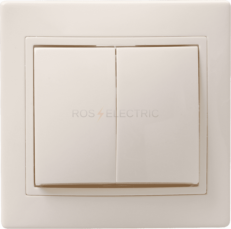 EVK20-K33-10-DMIEK/ИЭК ||  Рос-Электрик